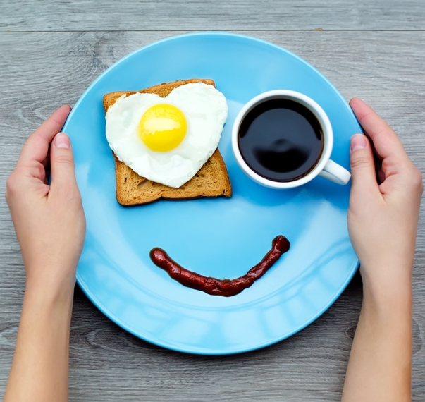 colazione_Luca-Sessa