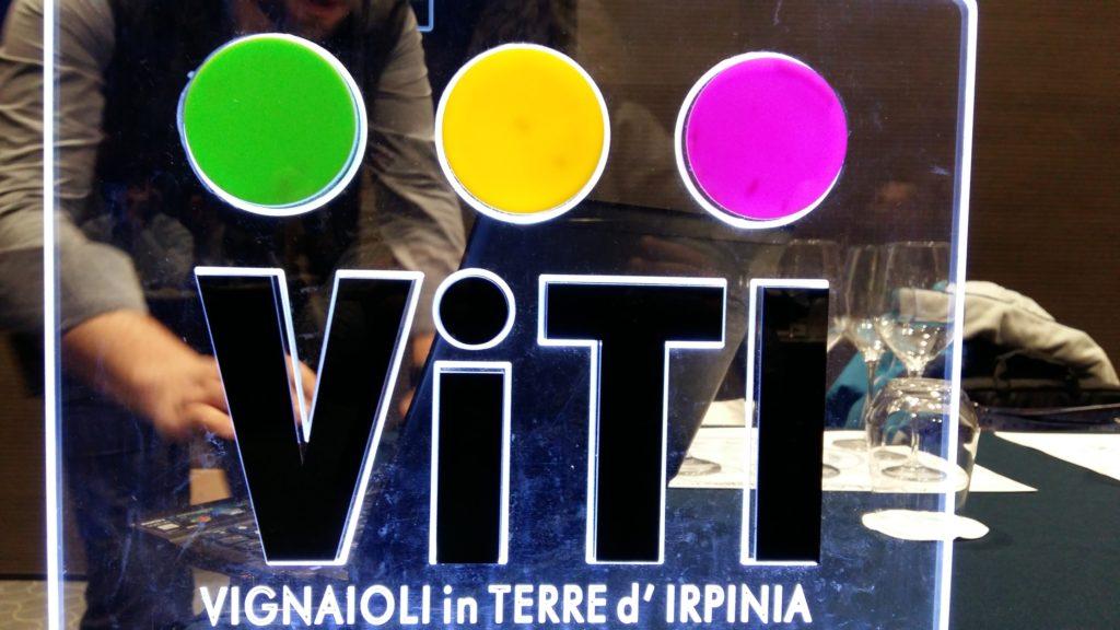 Viti20160428_200700