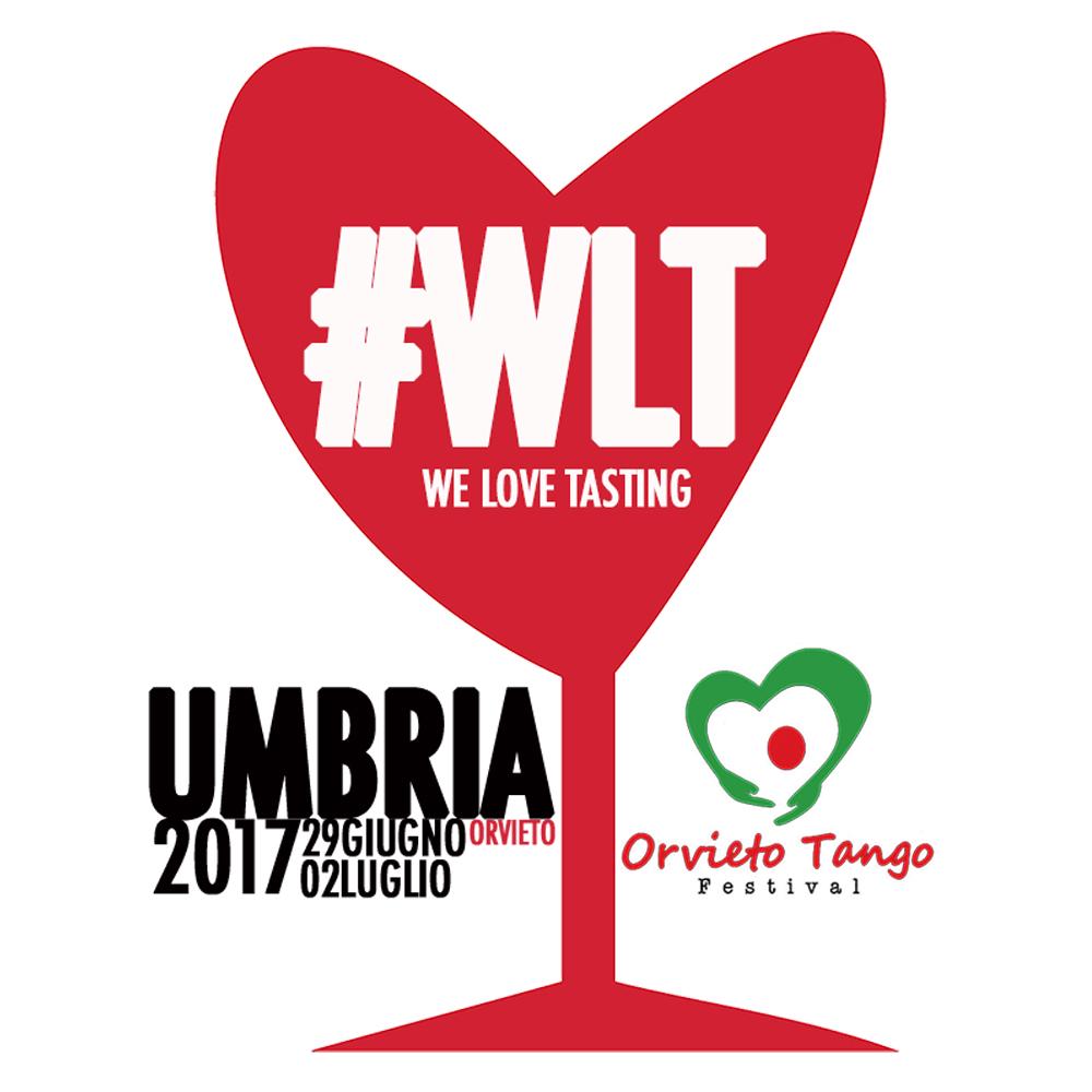 We Love Tasting Umbria: dal 29 giugno al 2 luglio ad Orvieto