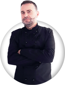 Luca Sessa Collaborazioni