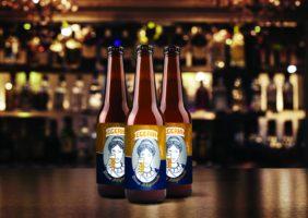 Birra Egeria