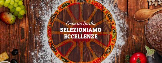 Emporio Sicilia