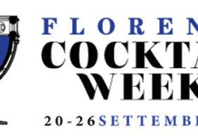 Florence Cocktail Week